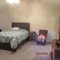 23463 Williamsburg Cir - Photo 8