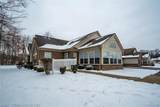 36123 Traditions Dr - Photo 1