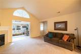 36123 Traditions Dr - Photo 10