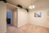 36123 Traditions Dr - Photo 11
