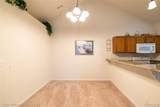 36123 Traditions Dr - Photo 12