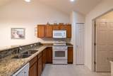 36123 Traditions Dr - Photo 13
