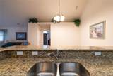 36123 Traditions Dr - Photo 15