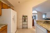 36123 Traditions Dr - Photo 16