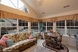 36123 Traditions Dr - Photo 19