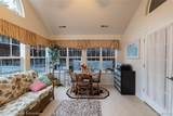 36123 Traditions Dr - Photo 21