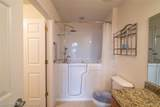36123 Traditions Dr - Photo 25
