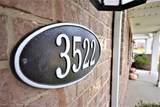 3522 Rochester Rd - Photo 30
