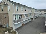 3522 Rochester Rd - Photo 32