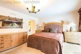 1190 Oakwood Crt - Photo 21