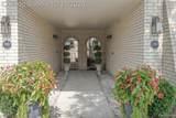 1190 Oakwood Crt - Photo 41