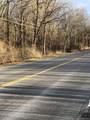 0 Ann Arbor Saline Road - Photo 1