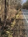 0 Ann Arbor Saline Road - Photo 2
