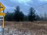 0 Lake Pleasant Road - Photo 7