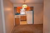 23428 Middlebelt Rd - Photo 6
