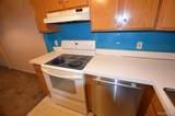 23428 Middlebelt Rd - Photo 8
