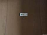 4047 Maple - Photo 23