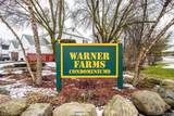 38159 Warner Farms Dr - Photo 1