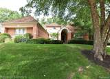1140 Lone Pine Woods Dr - Photo 1