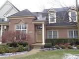 45598 Stonewood Rd - Photo 1