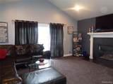 45598 Stonewood Rd - Photo 30