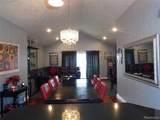 45598 Stonewood Rd - Photo 33