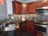 45598 Stonewood Rd - Photo 39