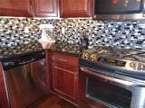 45598 Stonewood Rd - Photo 40