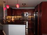 45598 Stonewood Rd - Photo 46