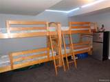 45598 Stonewood Rd - Photo 60
