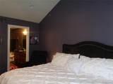 45598 Stonewood Rd - Photo 7