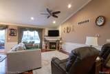 49140 Village Pointe Dr - Photo 11