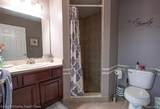 49140 Village Pointe Dr - Photo 23