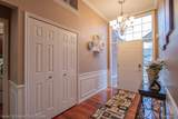 49140 Village Pointe Dr - Photo 4