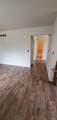 17405 Rudgate St - Photo 10