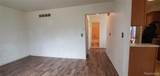 17405 Rudgate St - Photo 11