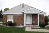 17405 Rudgate St - Photo 2