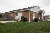 17405 Rudgate St - Photo 4