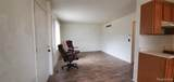 17405 Rudgate St - Photo 8