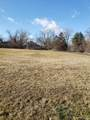 20893 Gill Rd - Photo 1