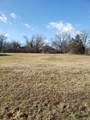 20893 Gill Rd - Photo 3