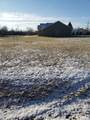 20893 Gill Rd - Photo 4