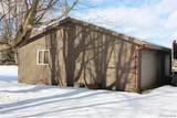 555 Dailey Street - Photo 6