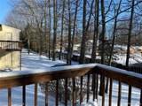 35857 Castlewood - Photo 24