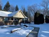 35857 Castlewood - Photo 39