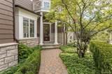 200 Woodland Villa - Photo 1