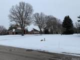 6157 High Valley Drive - Photo 4