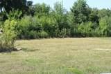 8371 Crossbow - Photo 1