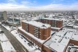 411 Old Woodward Ave Unit 628 - Photo 33
