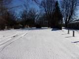 9346 Field Road - Photo 2